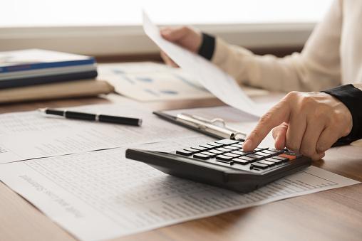 Read more about the article Tout savoir sur l'actualité des finances en Suisse