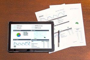 Suivre l'actualité financière vous permet de mieux investir