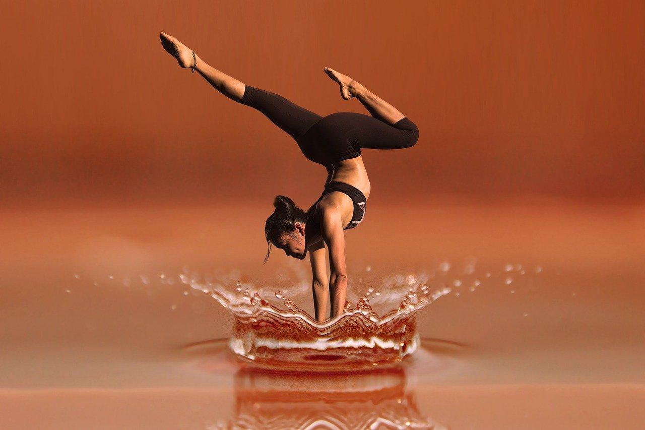 Read more about the article Comment choisir sa formation professorale de yoga au Québec ?