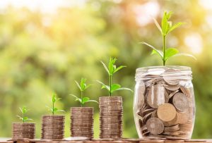 Read more about the article Comment gagner de l'argent avec Amazon ?
