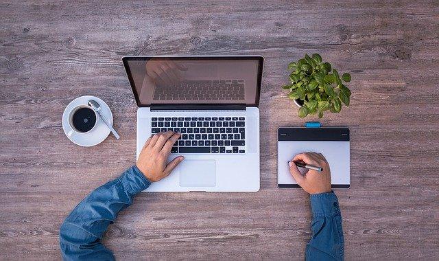 Read more about the article Quelle formation pour créer un site web?
