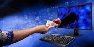 Read more about the article A la découverte de la banque Anytime