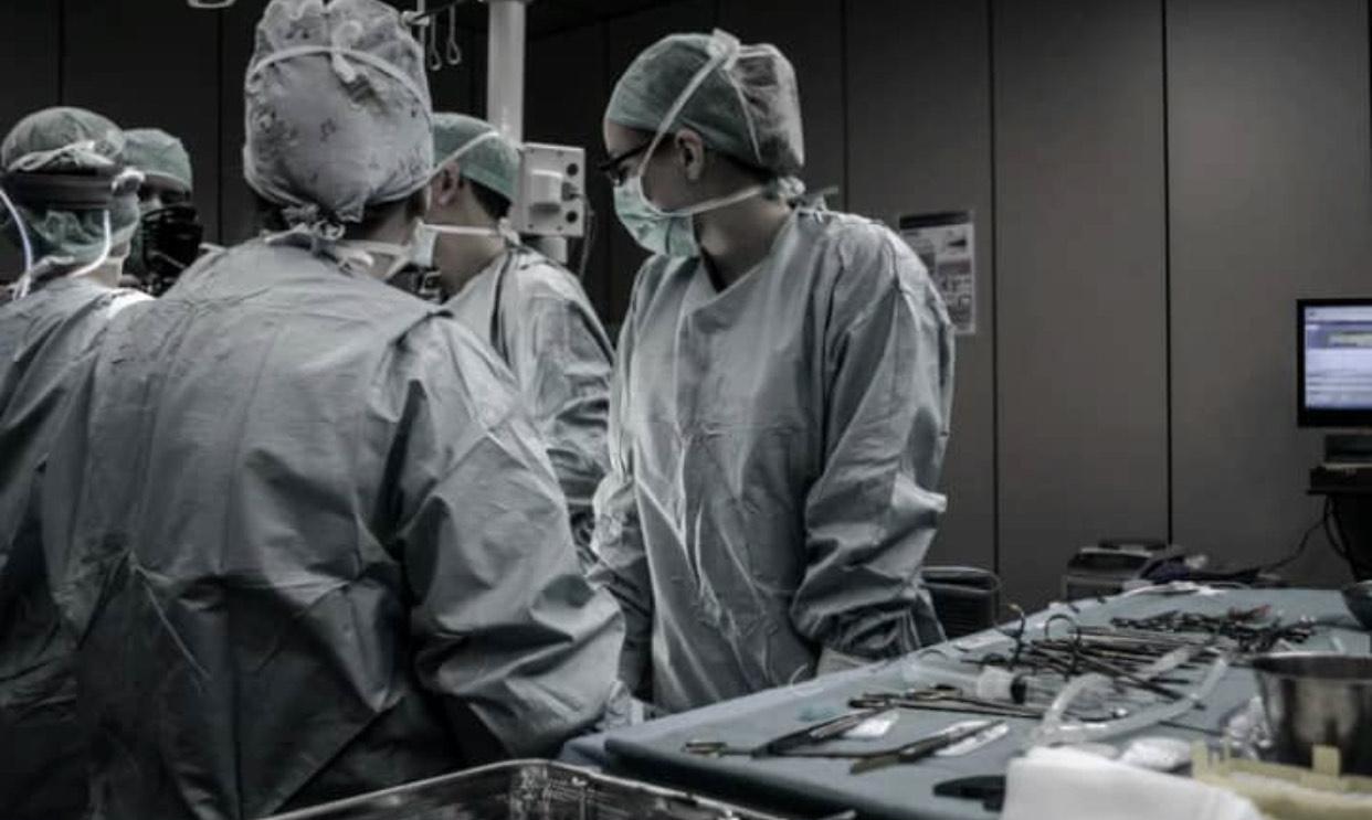 Read more about the article Quel est le fonctionnement de l'assurance maladie?