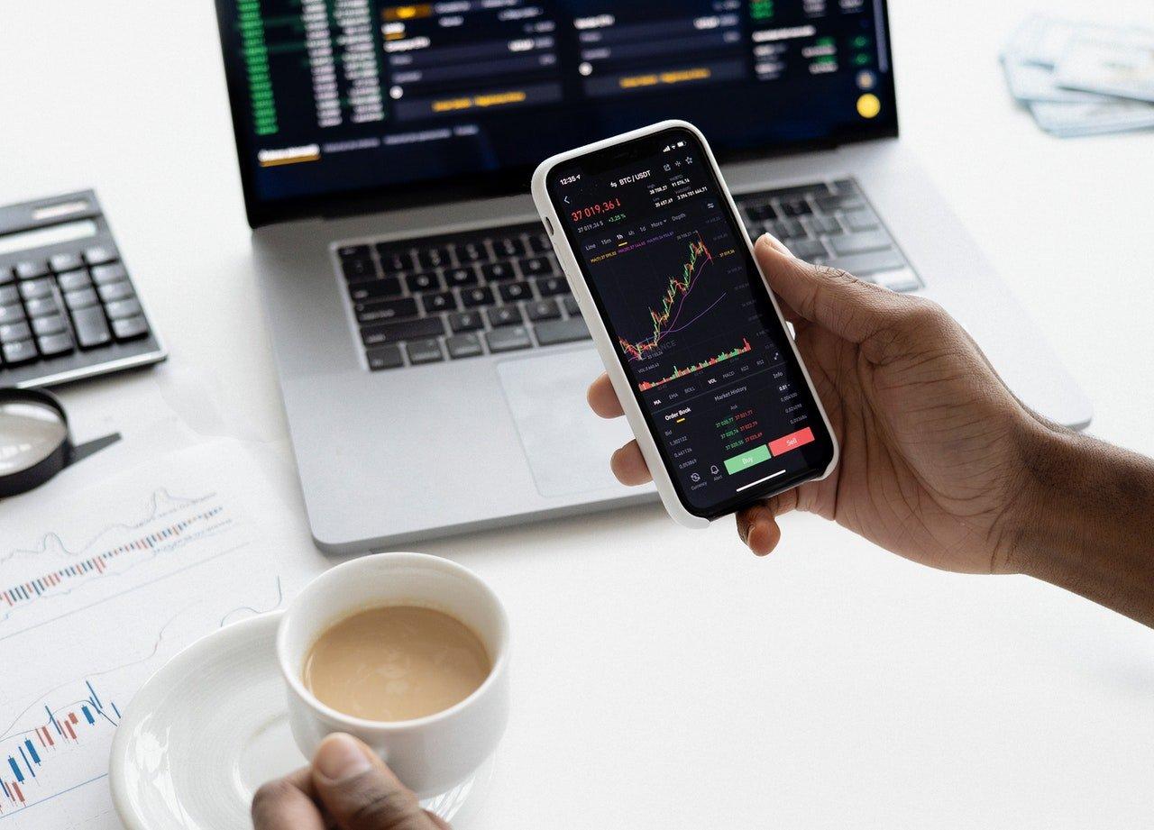 Comment se lancer dans le trading ?