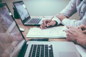 Read more about the article Comment choisir une assurance pour son local professionnel?