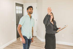 Read more about the article Comment se déroule le processus de diagnostic d'un bien immobilier?